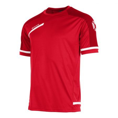 Tring Tornadoes Training Kit