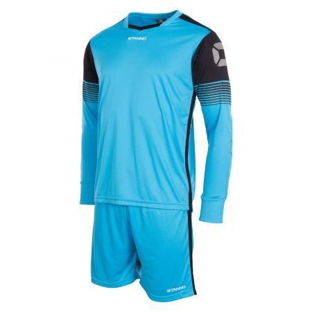 Tring Tornadoes Goalkeeper Match Set Deal